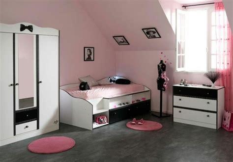 chambre ado fille 16 ans moderne chambre ado fille 38 idées pour la déco et l 39 aménagement