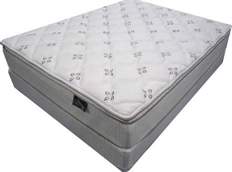 cheap mattress sets cheap bedroom sets design home interior