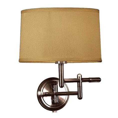 home decorators collection 1 light oil rubbed bronze wall
