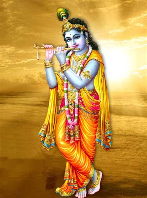 lord krishna wallpapers hd  mobile gallery
