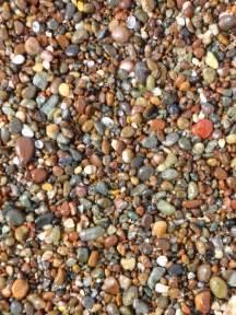 Moonstone Beach Cambria CA