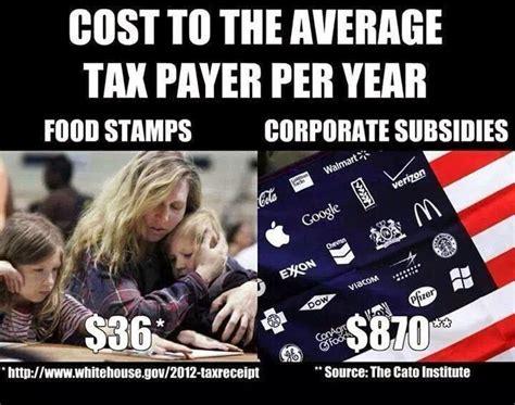 Corporate America Meme - daughter number three 11 01 2014 12 01 2014
