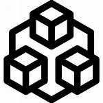 Icon Architecture Software Category Icons Enterprise Folder