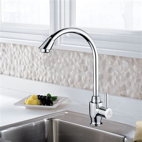 kitchen faucet made in usa bathroom faucets made in usa chrome finish 59 99