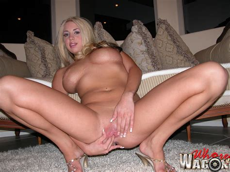 Whore Wagon Gallery #3 (pictures & videos) » Hardcore ...