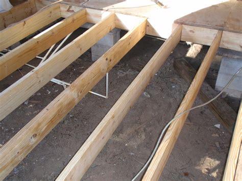 fixing  fixer upper start   bottom foundation