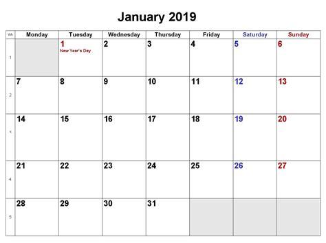 printable calendar   word printable calendar