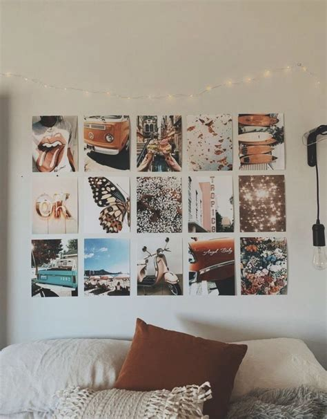 pin by alma byers on room ideas in 2020 dormitory room