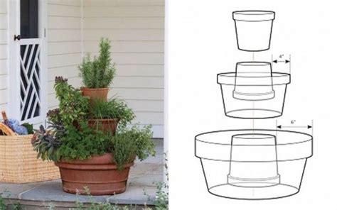 garden tower diy 25 creative diy vertical gardens for your home