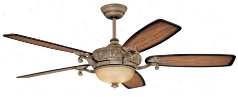 Casa Vieja Ceiling Fan Wall by Brynmar Collection 27 Quot High Outdoor Post Light 46607