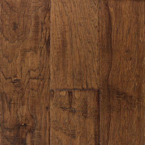 National Flooring Products ? Quality Wood Floors   Quality