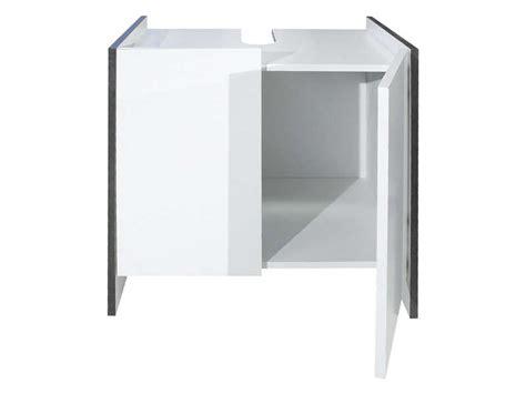 meuble sous lavabo conforama maison design bahbe com