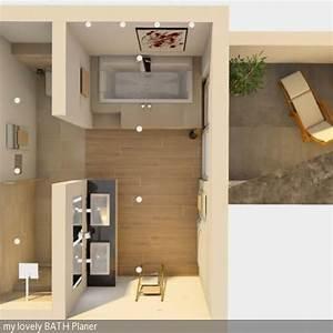 Einrichtung Badezimmer Planung : die 25 besten ideen zu garten wc auf pinterest pool bad badetuch speicher und pool dusche ~ Sanjose-hotels-ca.com Haus und Dekorationen