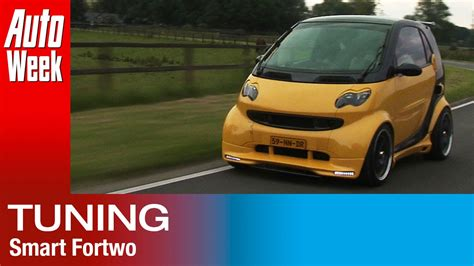 smart 451 tuning tuning smart fortwo