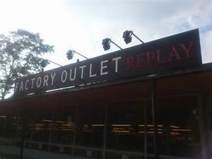 Outlet Center Düsseldorf : replay factory outlet d sseldorf ~ Watch28wear.com Haus und Dekorationen