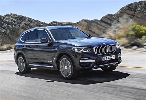 Confirmed: Electric MINI 3 Door coming in 2019, BMW X3 EV ...