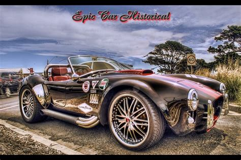 Epic Car Wallpapers Wallpapersafari