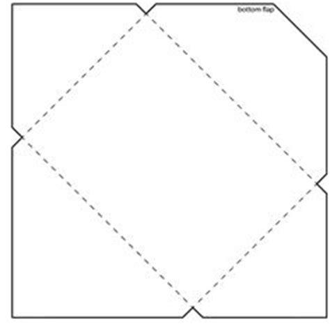 envelopes printable envelope template digital