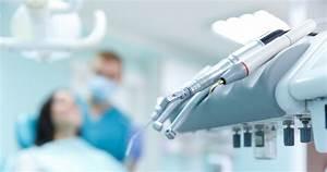 Stomatologie - Chirurgie Buccale  U00e0 Fleurus
