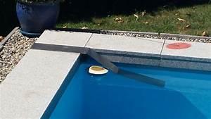 Wasser Für Pool : rettet die igel pool selbstbau ~ Articles-book.com Haus und Dekorationen