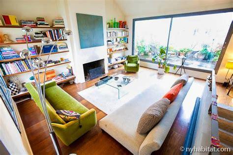 Appartamenti Economici Parigi by Una Vacanza In Famiglia Low Cost A Parigi Il Di New