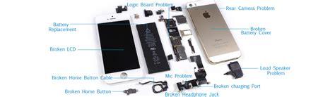 iphone repair shops iphone screen repair water damage repair
