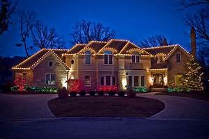 Seattle, Christmas, Light, Installation, In, Seattle, Bellevue, Kirkland, U0026, Redmond, Wa
