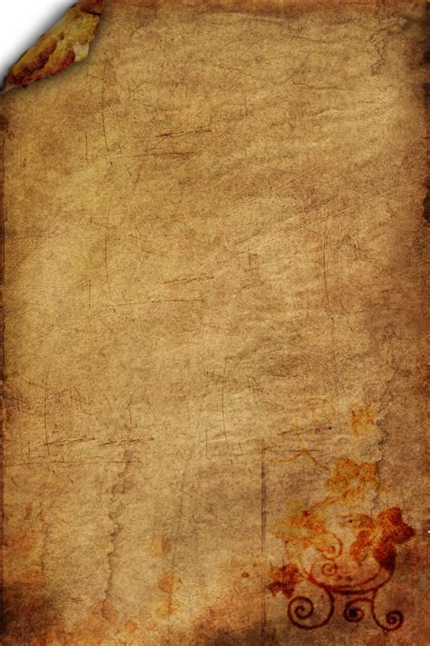 old paper wallpapers paper wallpaper cave