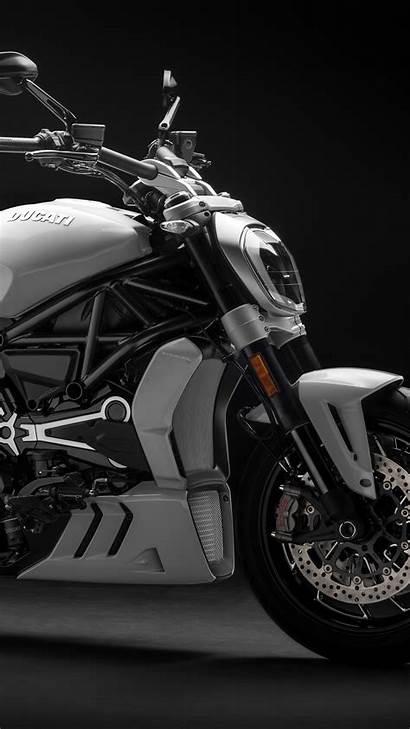 Ducati Xdiavel 8k Bikes Wallpapers 4k Cars