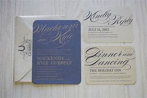 wedding invitation wording no extra guests unique wedding With wedding invitation no rsvp card
