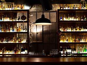5, Of, The, Coolest, Bars, In, Perth