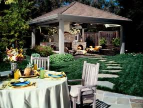 Photo Of Homes With Outdoor Living Spaces Ideas by Outdoor Living Spaces William Quinn Sons Chicago