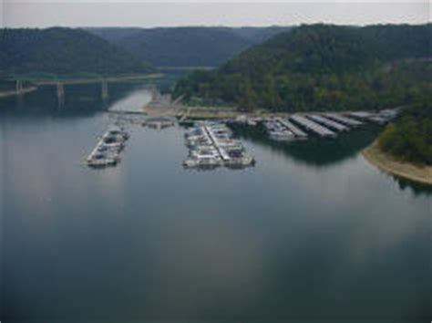 Smithville Lake Marina Boat Rental by Pates Ford Marina And Resort The Fall Creek Falls Guide