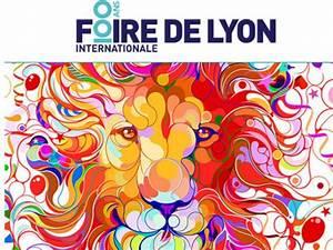 Lyon Negoce Auto : carton plein pour la foire de lyon ~ Gottalentnigeria.com Avis de Voitures