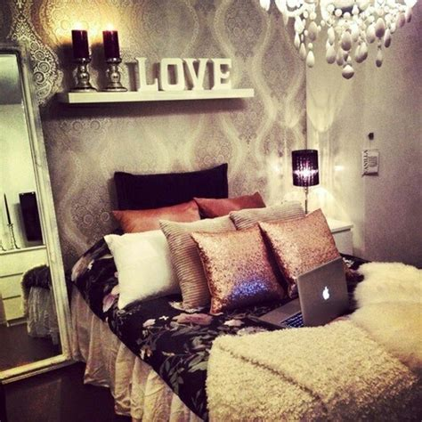 goals for boys rooms interiors via image 2418546 by Bedroom