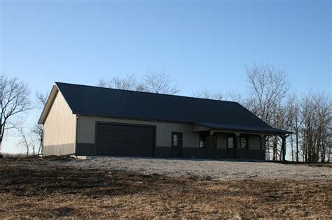 pole barn home unique pole barn homes studio design gallery best