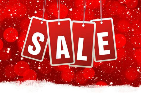 sales boxing winter started christmas early linen might which