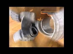 Regenwasserfilter Selber Bauen : einer der besten regenwasserfilter wisy wff doovi ~ Lizthompson.info Haus und Dekorationen