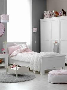 Graue Möbel Welche Wandfarbe : grau als wandfarbe wie sch n ist das denn ~ Markanthonyermac.com Haus und Dekorationen