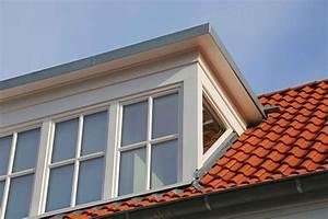 Dachgaube Kosten Pro Meter : kosten dakkapel waarvan afhankelijk en prijzen tabel ~ Watch28wear.com Haus und Dekorationen