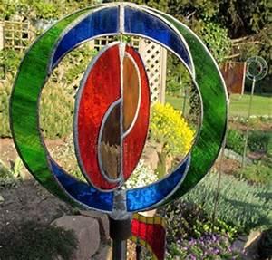 Windspiele Für Den Garten : windspiele f r den garten glaskunst ~ Bigdaddyawards.com Haus und Dekorationen