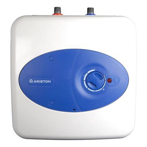 Ariston Europrisma Internal Electric Water Heater 2 kW, 15
