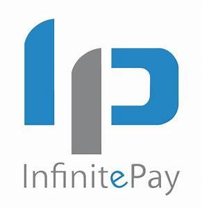 Paymentsolution Rechnung : infinitepay kontakt ~ Themetempest.com Abrechnung