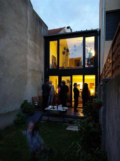 bureau des taxis 36 rue des morillons cout renovation maison 100m2 28 images cout renovation
