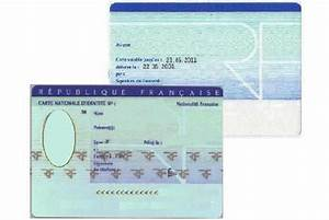 Carte Conforama Document A Fournir : documents fournir afin d obtenir une carte d identit ~ Dailycaller-alerts.com Idées de Décoration