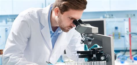 medical laboratory assistanttechnician program  north