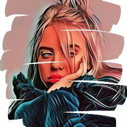 1000 Awesome billie piper Images on PicsArt