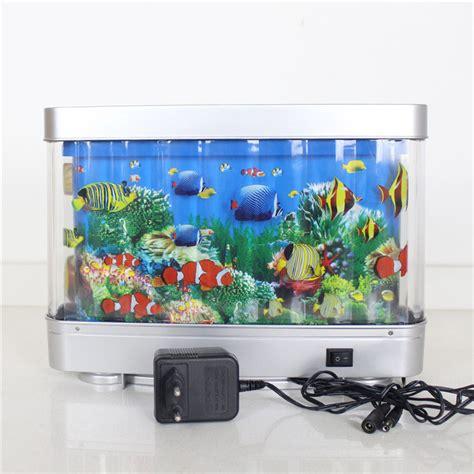 acheter des lots d ensemble moins chers galerie d image sur faux aquarium