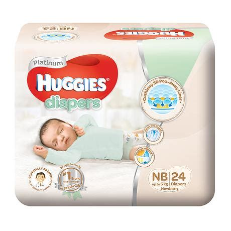 Huggies Platinum Diapers Newborn 24s 0  From Redmart. Sage Graduate School Occupational Therapy. Role Based Access Control Example. Will A Verizon Phone Work On At&t. Sports Drinks Ingredients 5000 Horsepower Car. South Korean Literature Locksmith In New York. Colleges That Have Business Majors. Medical Billing And Coding Training Programs. Coast Guard Flight Surgeon Unique Domain Name