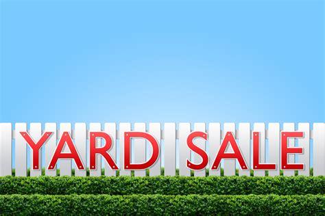 Backyard Sales by Moondogs Yard Sale This Weekend Mankato Moondogs